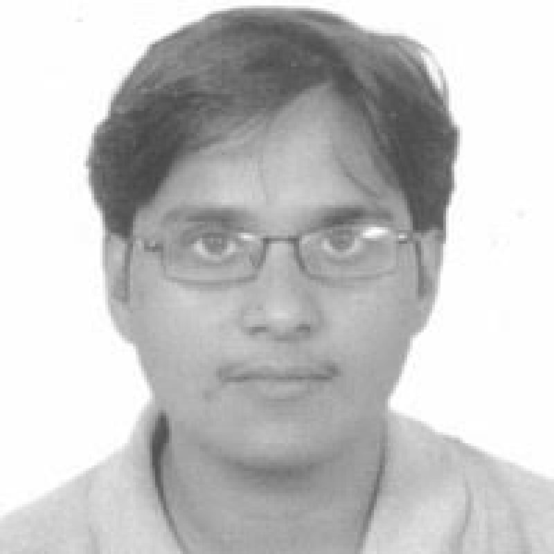 Dr Satyakama Paul