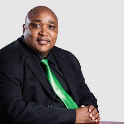 sec-chairman-simo-lushaba