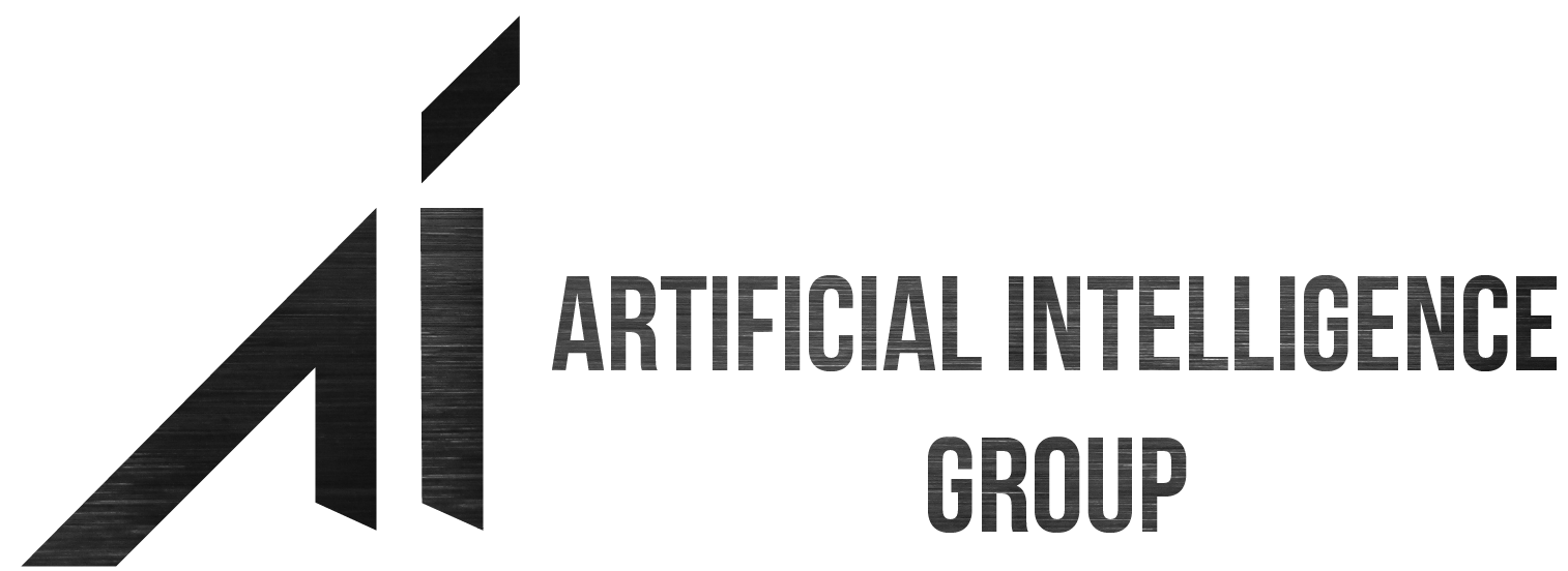 Artificial Intelligence Group